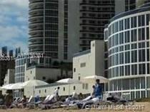 15901 Collins ave-3405 sunny-isles-beach--fl-33160-a10138381-Pic16