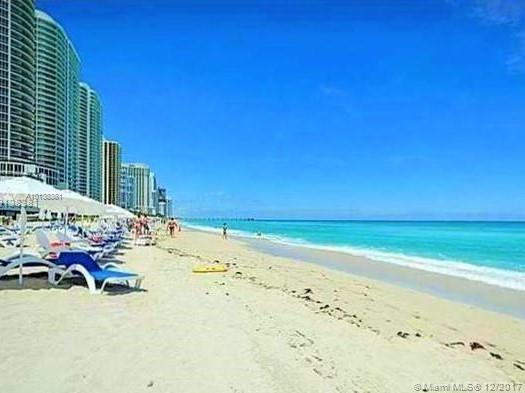 15901 Collins ave-3405 sunny-isles-beach--fl-33160-a10138381-Pic17