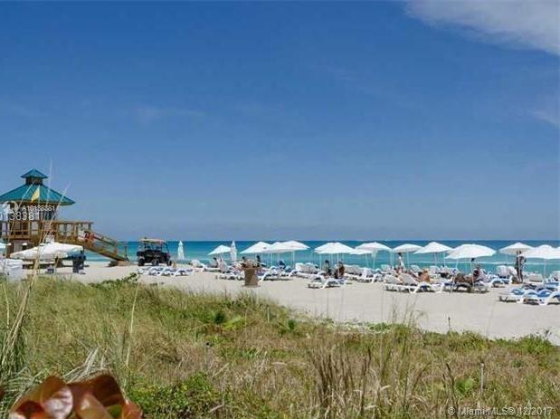 15901 Collins ave-3405 sunny-isles-beach--fl-33160-a10138381-Pic18