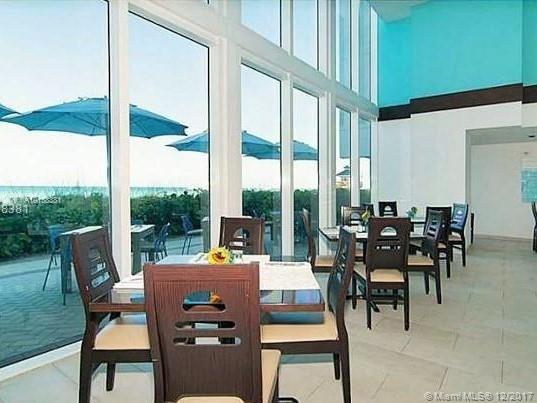 15901 Collins ave-3405 sunny-isles-beach--fl-33160-a10138381-Pic20