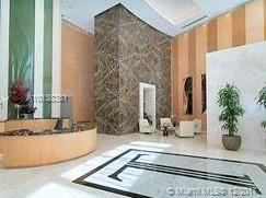 15901 Collins ave-3405 sunny-isles-beach--fl-33160-a10138381-Pic23