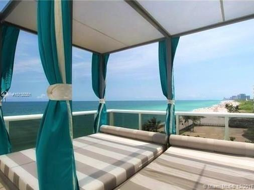 15901 Collins ave-3405 sunny-isles-beach--fl-33160-a10138381-Pic27