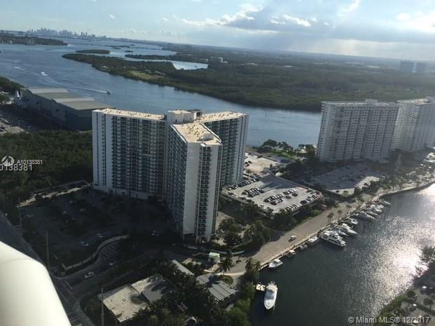 15901 Collins ave-3405 sunny-isles-beach--fl-33160-a10138381-Pic31