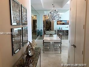 15901 Collins ave-3405 sunny-isles-beach--fl-33160-a10138381-Pic04