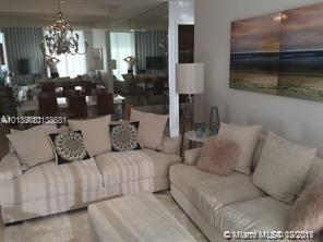 15901 Collins ave-3405 sunny-isles-beach--fl-33160-a10138381-Pic05