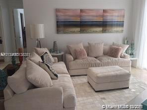15901 Collins ave-3405 sunny-isles-beach--fl-33160-a10138381-Pic06