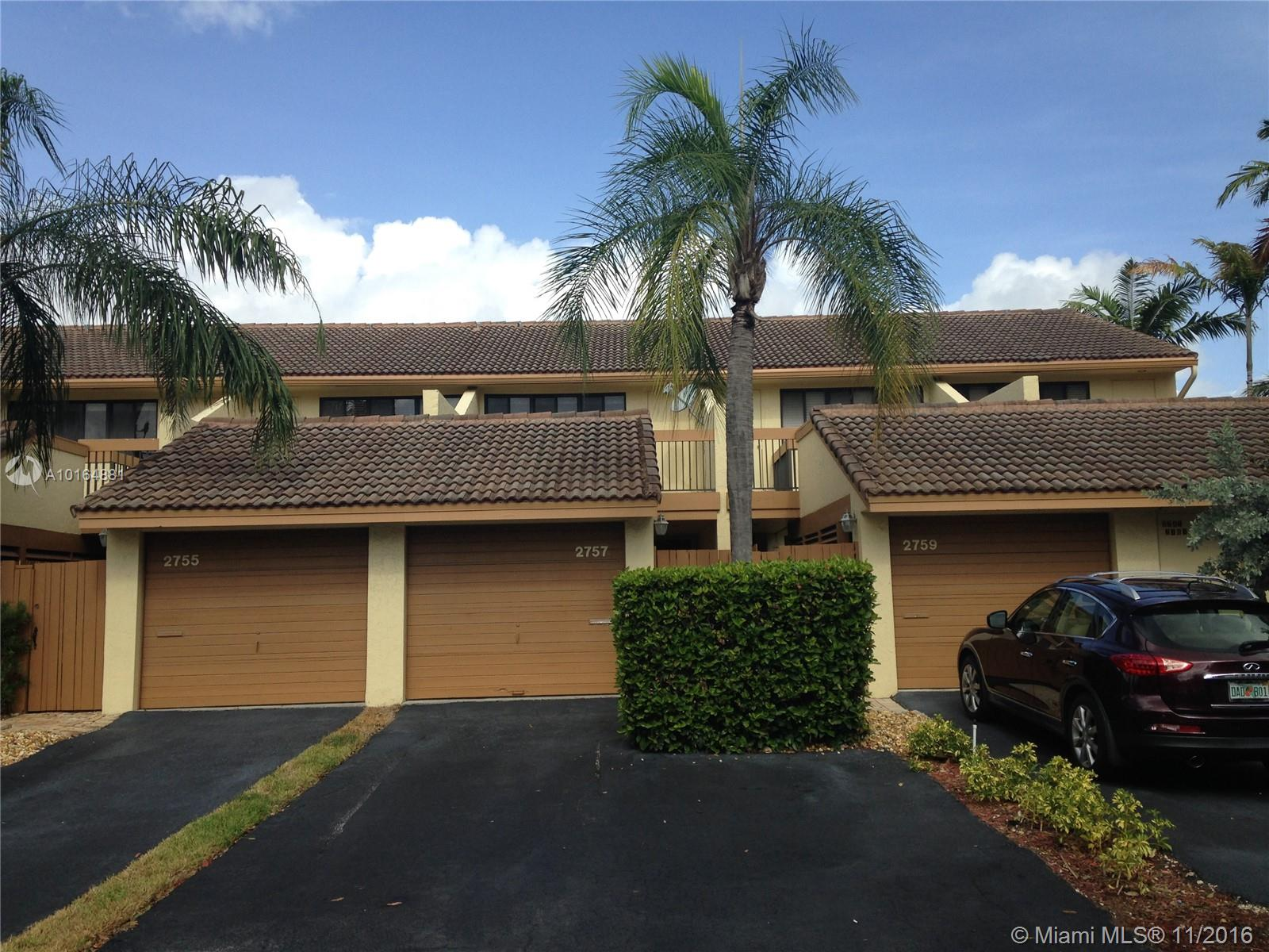 2757 14th st-10 fort-lauderdale--fl-33304-a10164881-Pic01