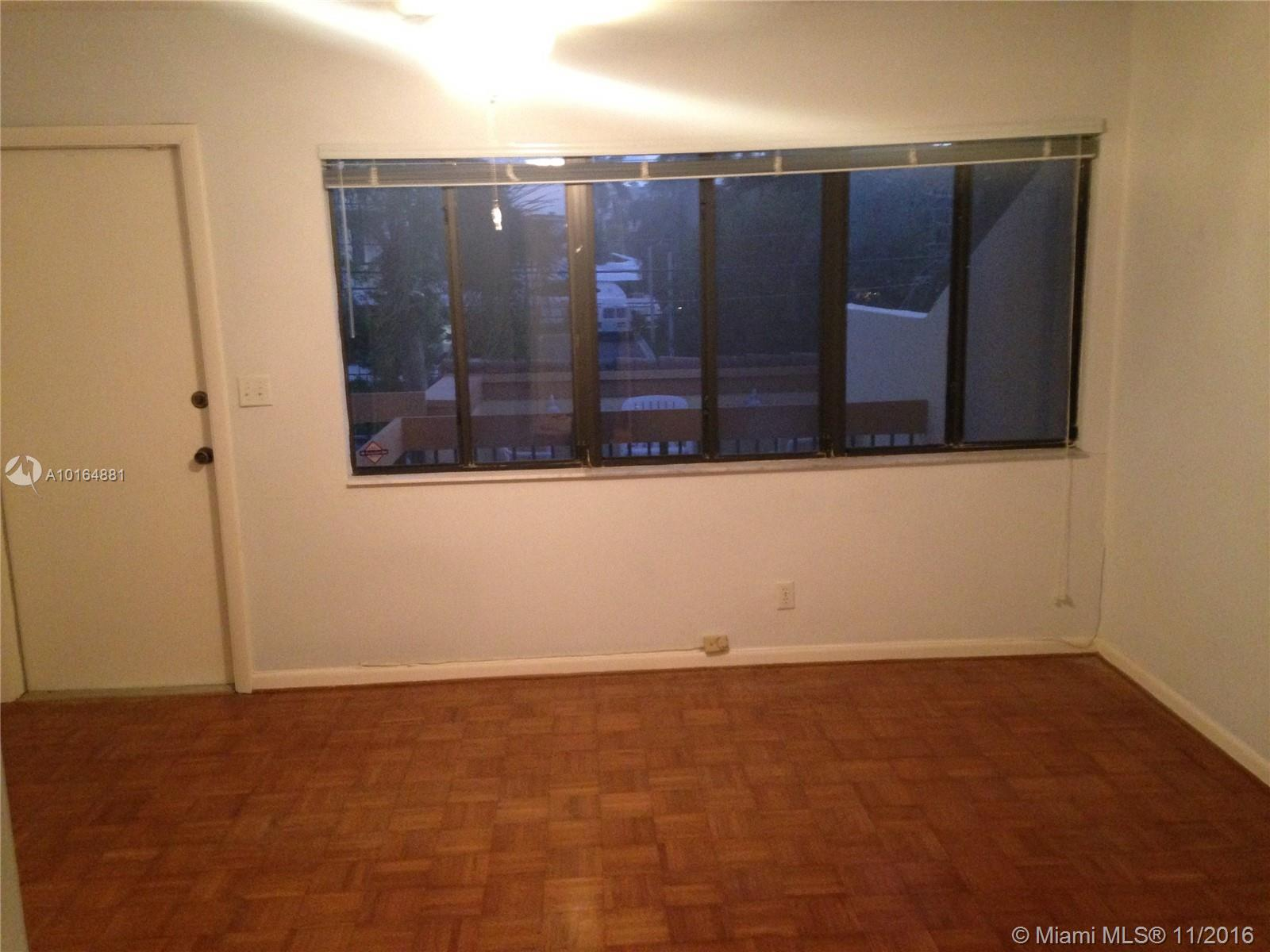 2757 14th st-10 fort-lauderdale--fl-33304-a10164881-Pic10
