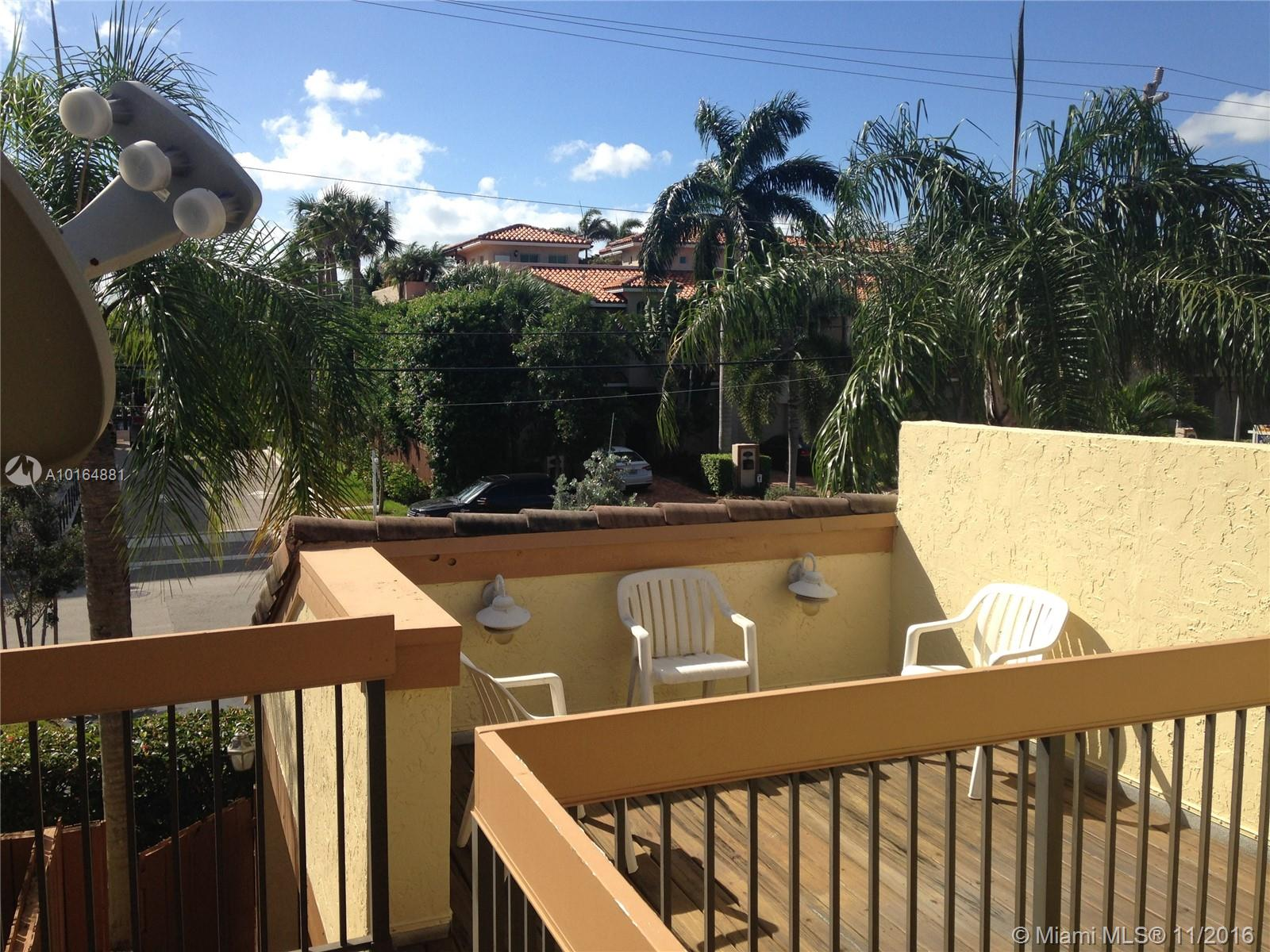 2757 14th st-10 fort-lauderdale--fl-33304-a10164881-Pic11