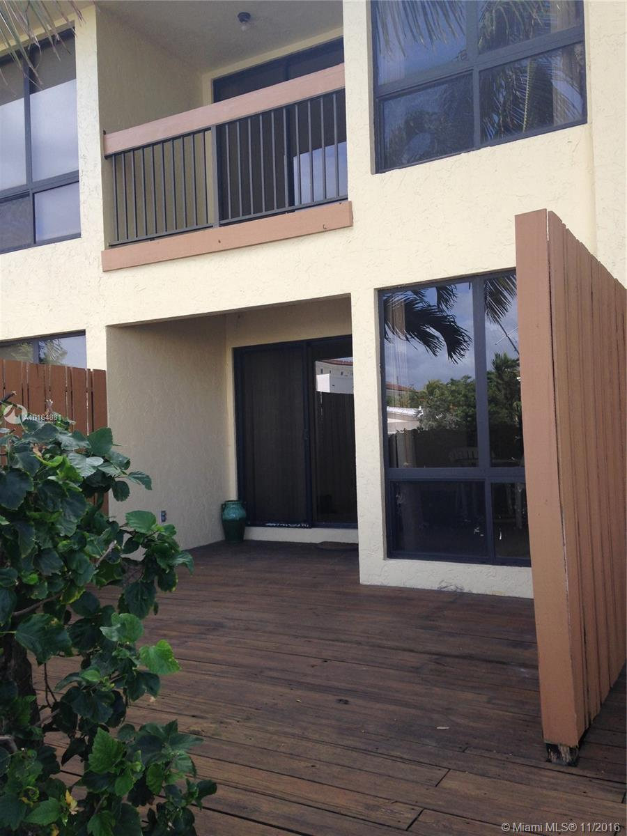 2757 14th st-10 fort-lauderdale--fl-33304-a10164881-Pic12