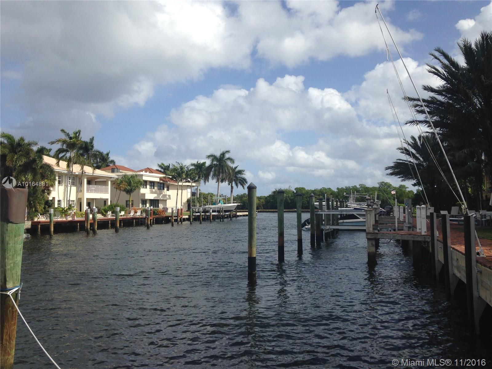 2757 14th st-10 fort-lauderdale--fl-33304-a10164881-Pic13