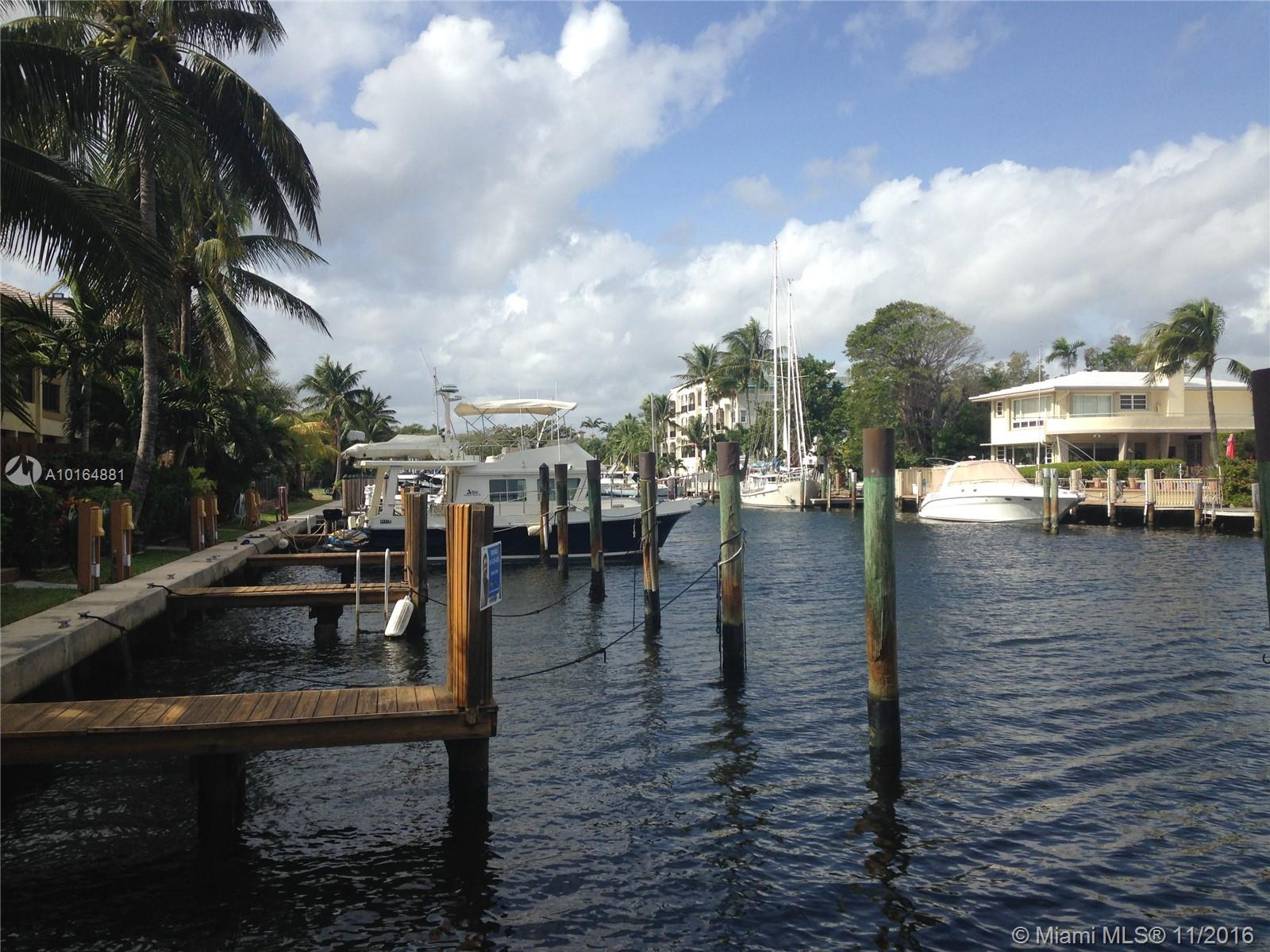 2757 14th st-10 fort-lauderdale--fl-33304-a10164881-Pic02