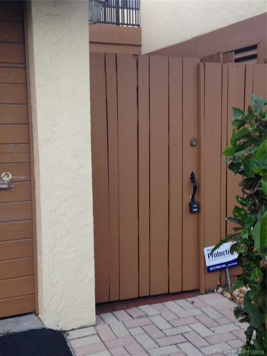 2757 14th st-10 fort-lauderdale--fl-33304-a10164881-Pic03