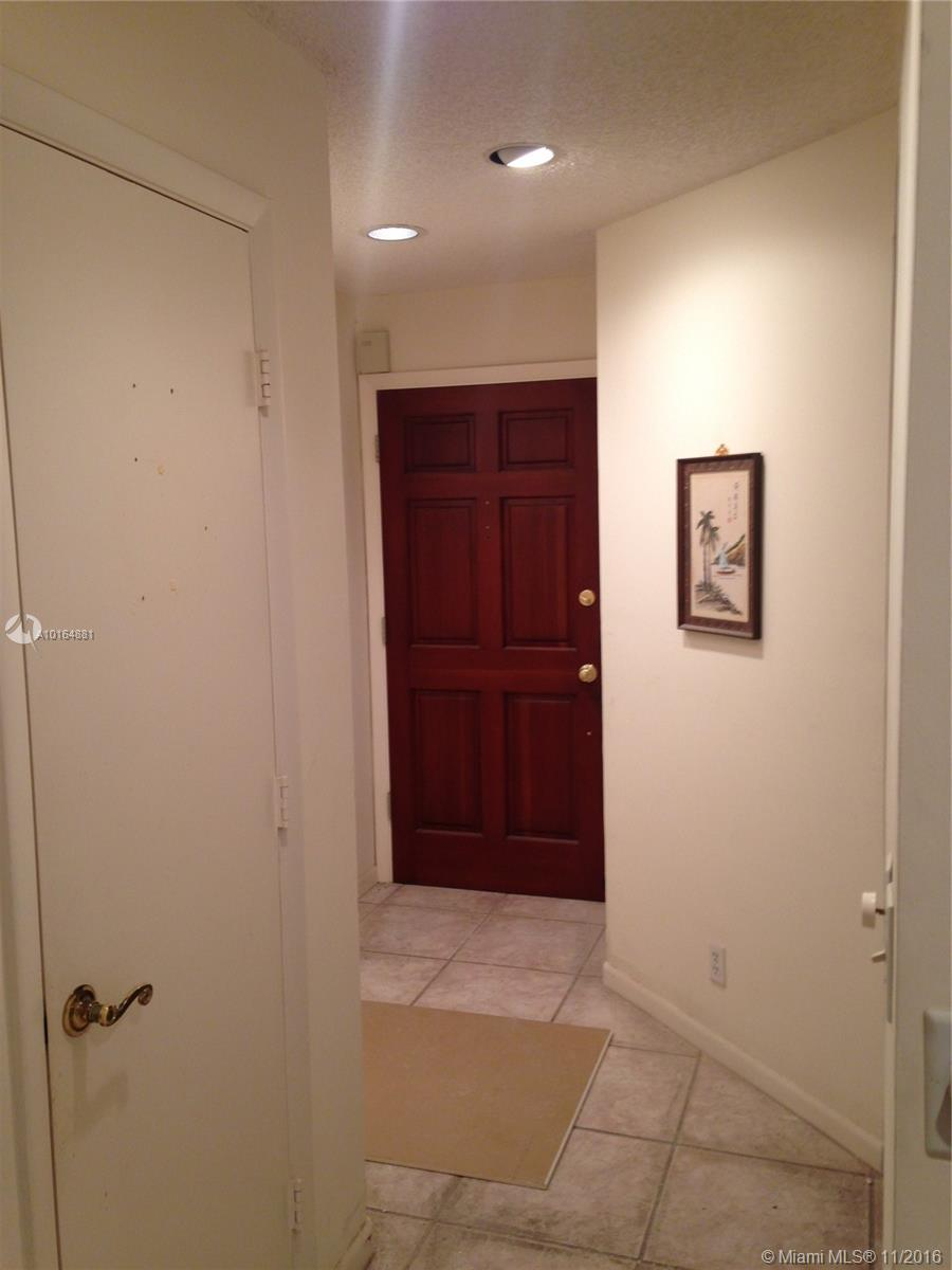 2757 14th st-10 fort-lauderdale--fl-33304-a10164881-Pic04