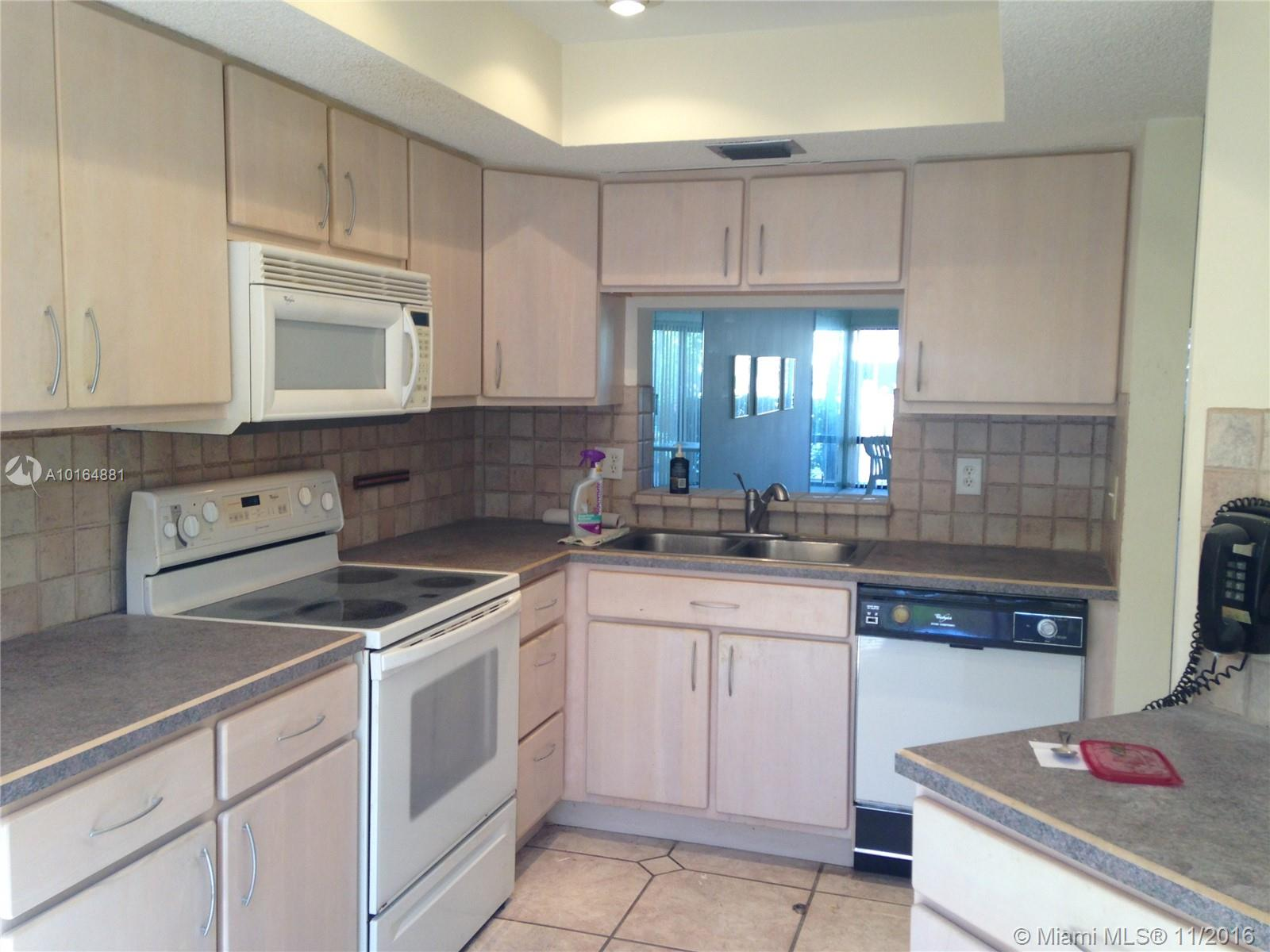 2757 14th st-10 fort-lauderdale--fl-33304-a10164881-Pic05