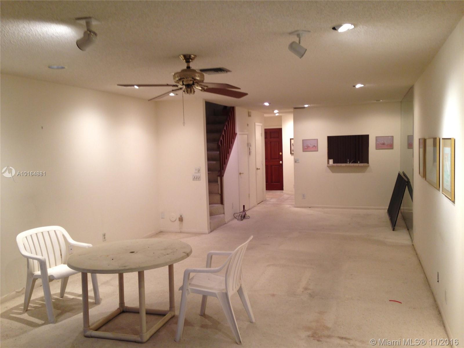 2757 14th st-10 fort-lauderdale--fl-33304-a10164881-Pic07
