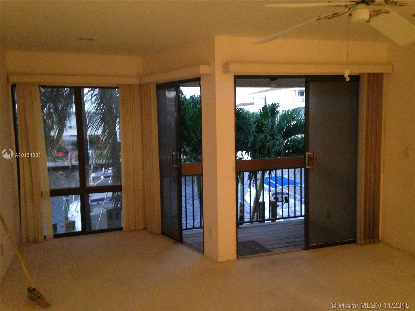 2757 14th st-10 fort-lauderdale--fl-33304-a10164881-Pic08