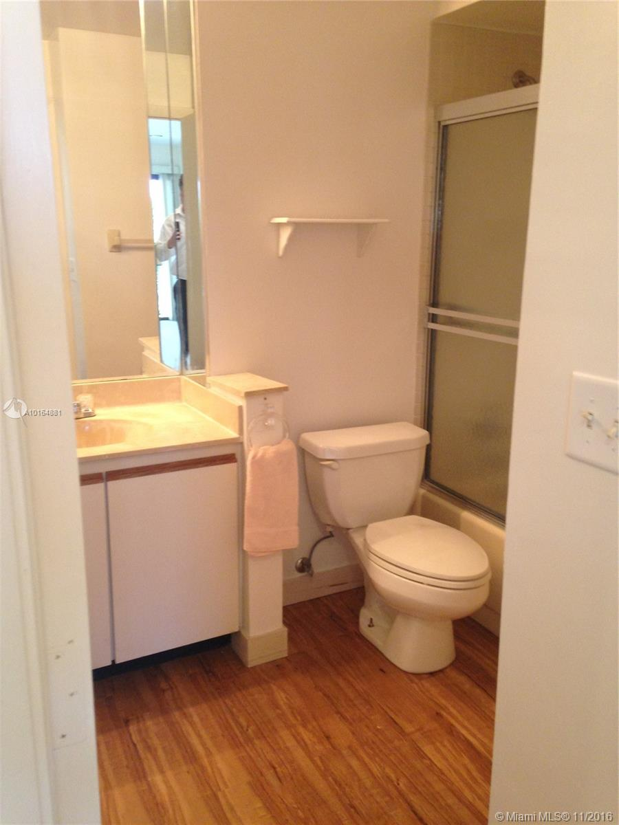 2757 14th st-10 fort-lauderdale--fl-33304-a10164881-Pic09