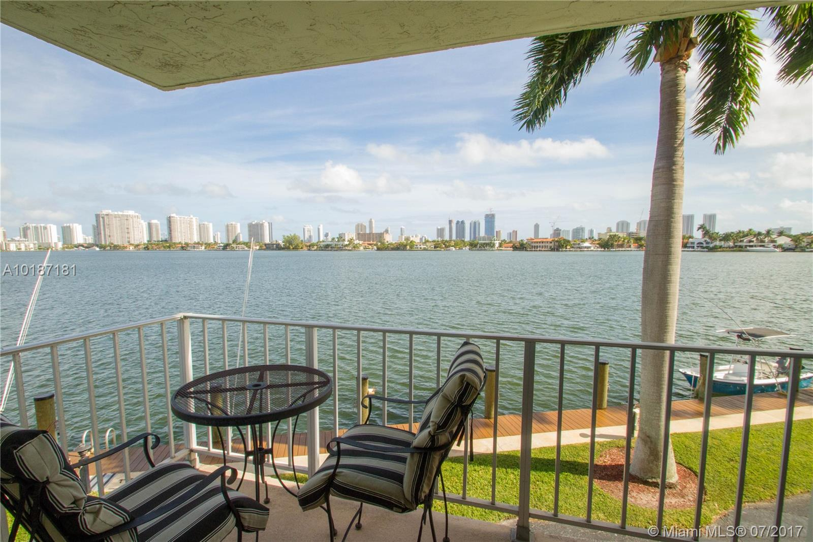 16558 26th ave-2F north-miami-beach--fl-33160-a10187181-Pic01