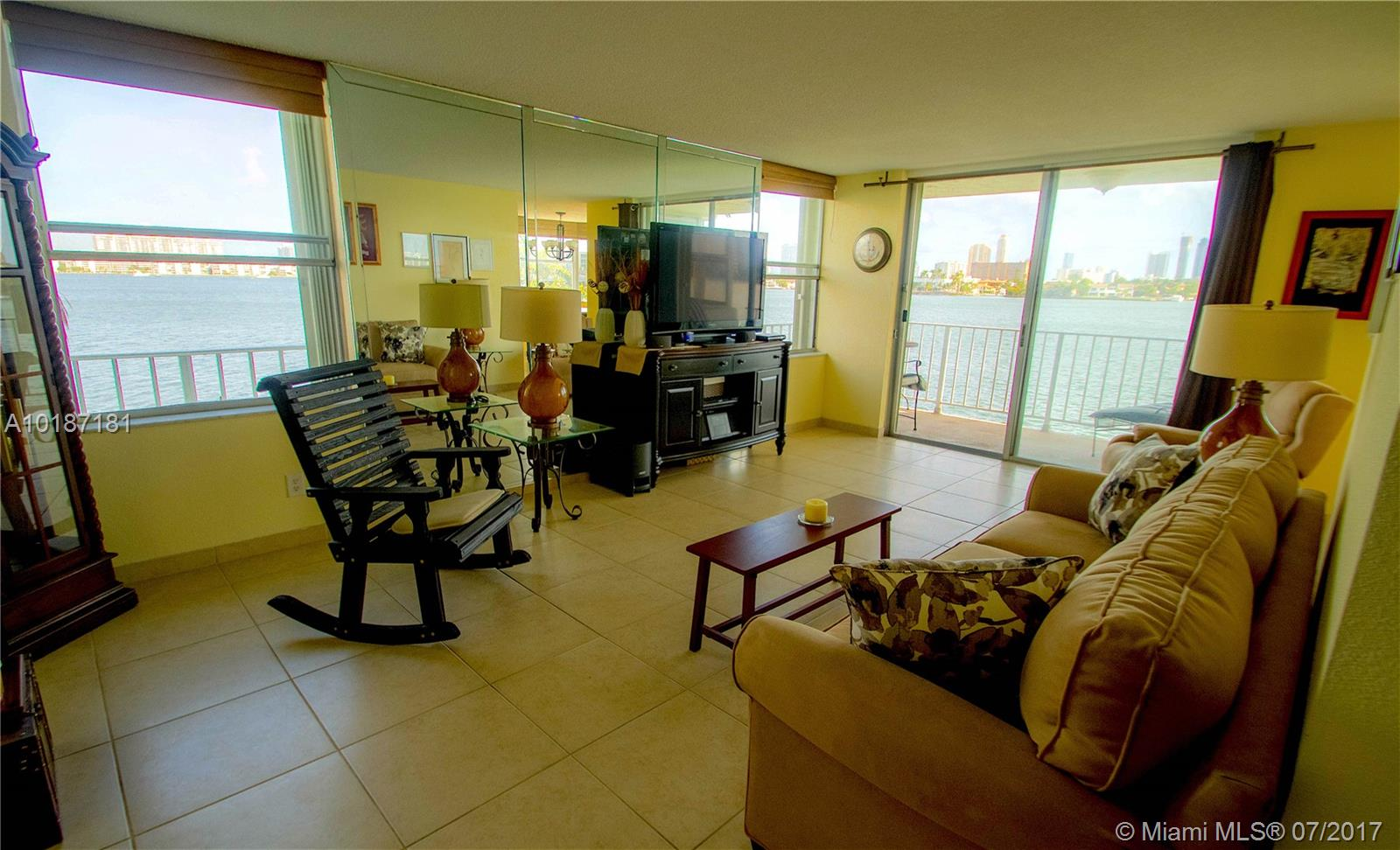 16558 26th ave-2F north-miami-beach--fl-33160-a10187181-Pic11