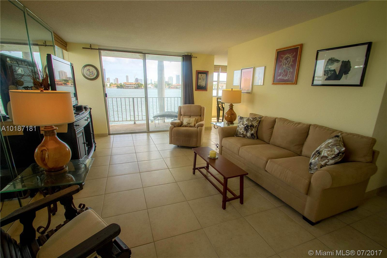 16558 26th ave-2F north-miami-beach--fl-33160-a10187181-Pic12