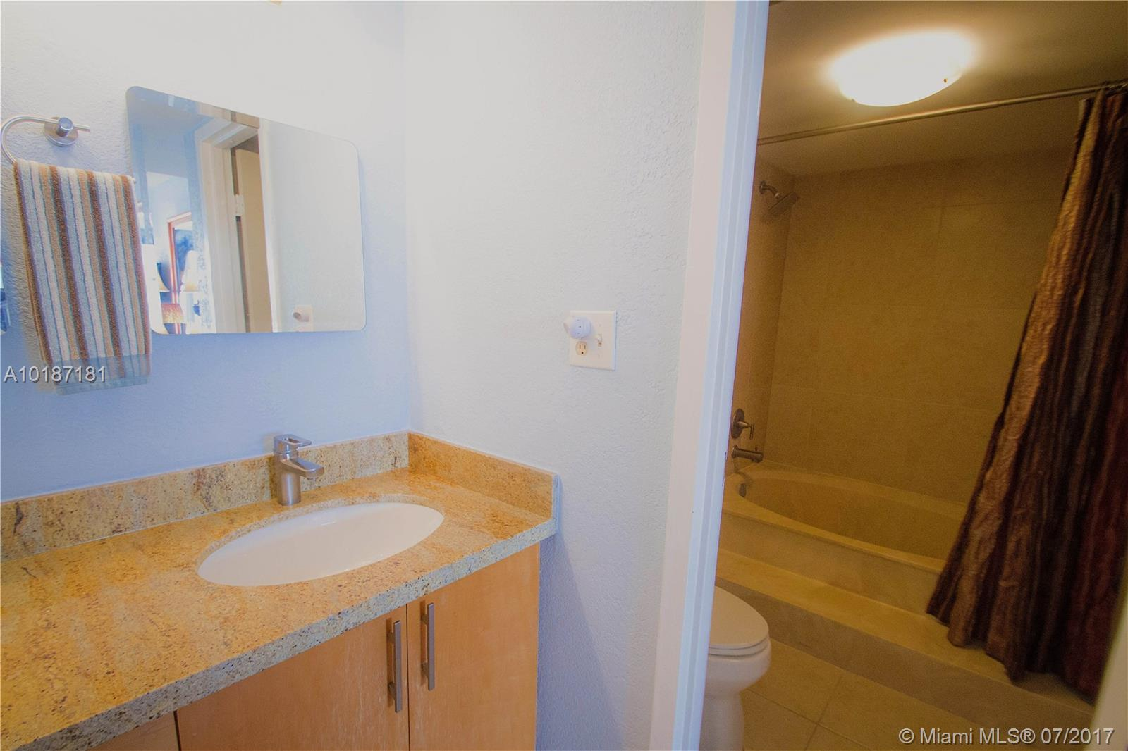16558 26th ave-2F north-miami-beach--fl-33160-a10187181-Pic16
