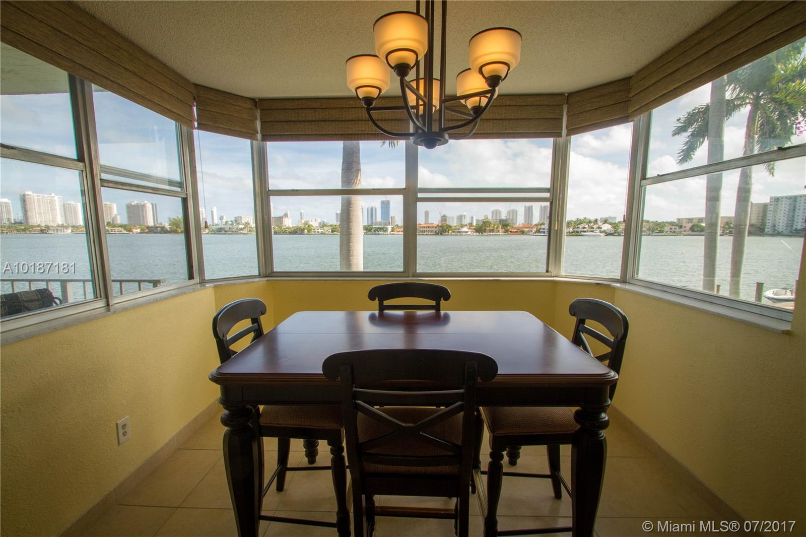16558 26th ave-2F north-miami-beach--fl-33160-a10187181-Pic02