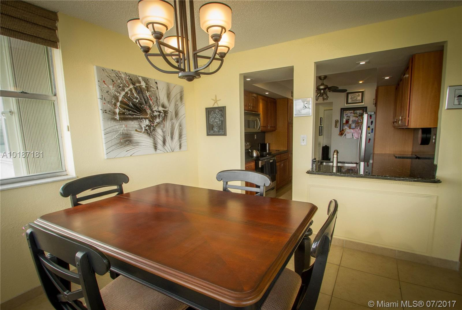 16558 26th ave-2F north-miami-beach--fl-33160-a10187181-Pic03