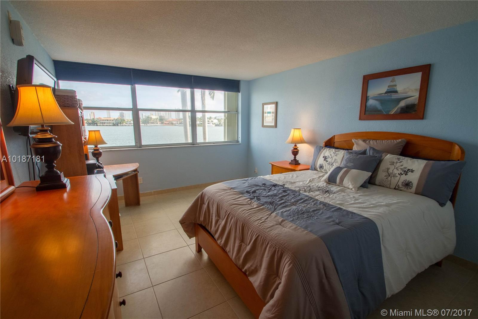 16558 26th ave-2F north-miami-beach--fl-33160-a10187181-Pic04