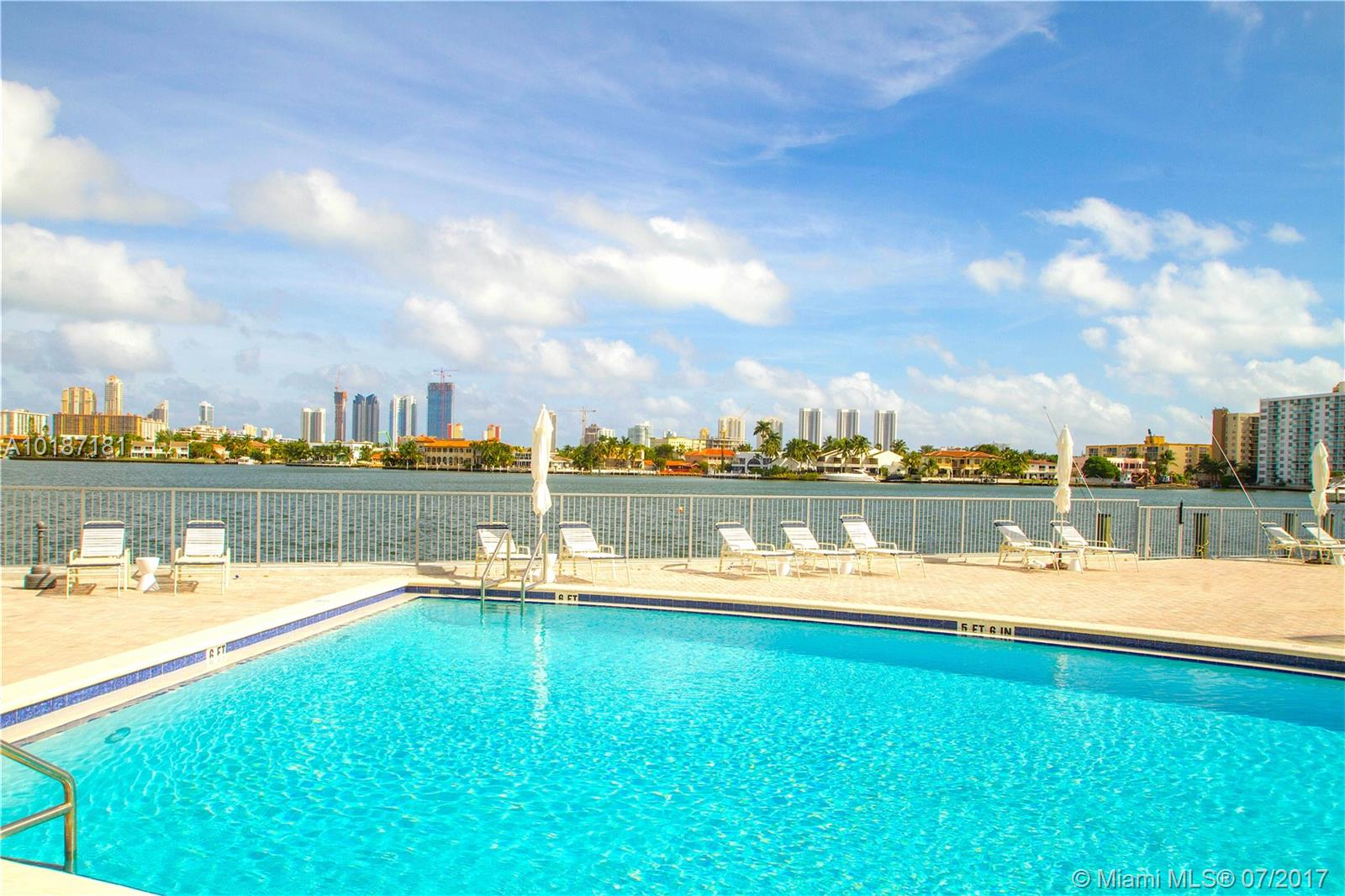 16558 26th ave-2F north-miami-beach--fl-33160-a10187181-Pic06