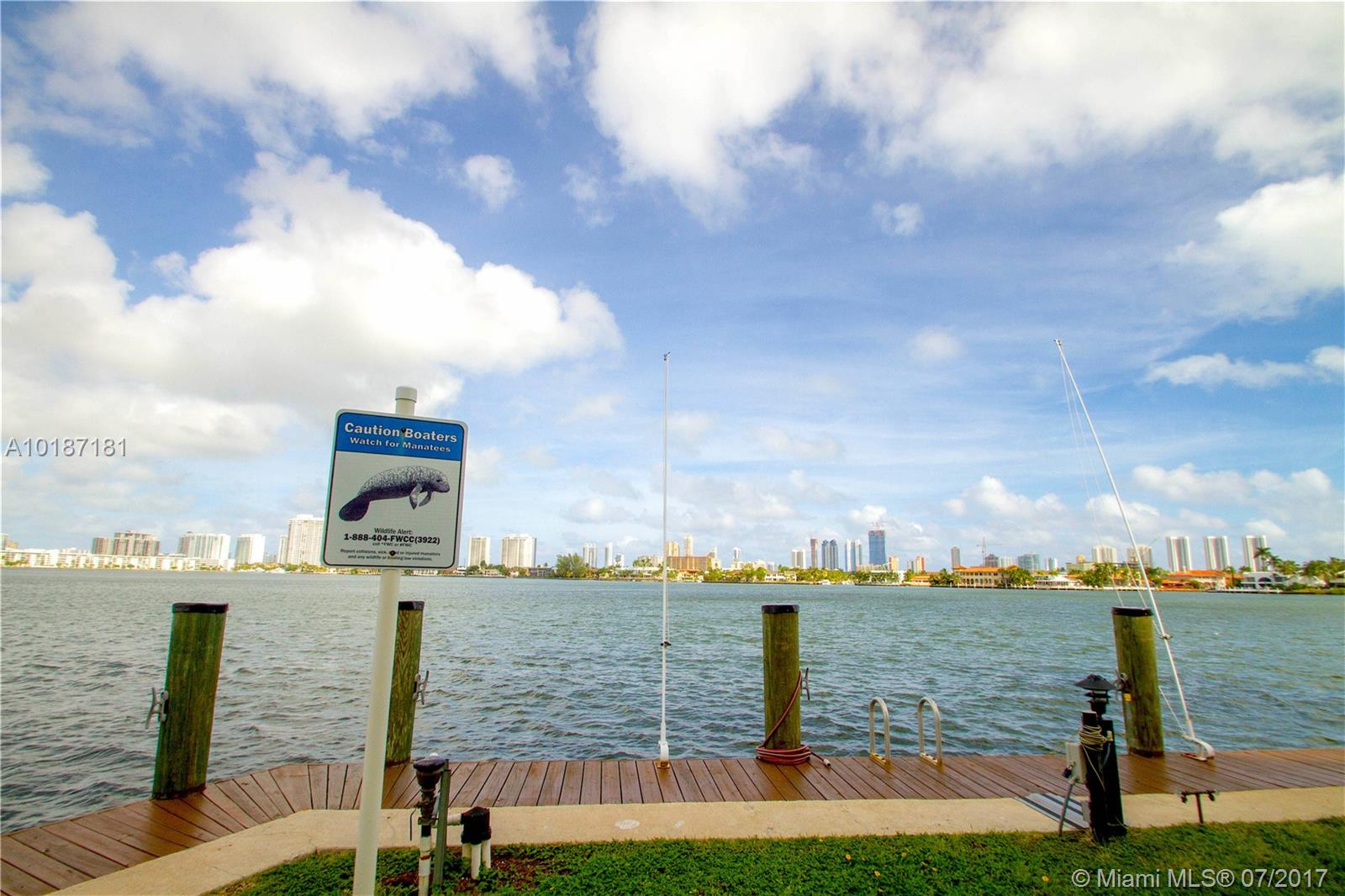 16558 26th ave-2F north-miami-beach--fl-33160-a10187181-Pic08
