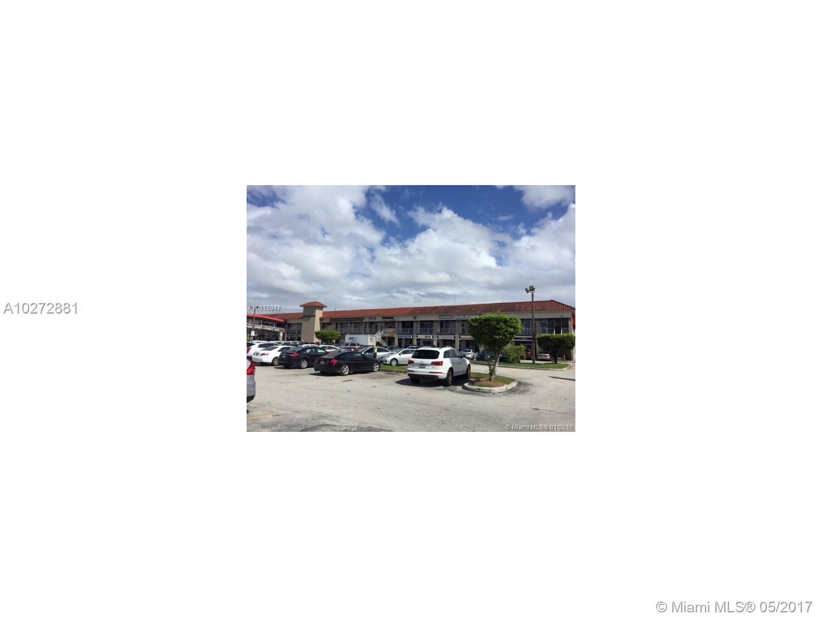 7325 NW 36th st, Miami, FL 33166