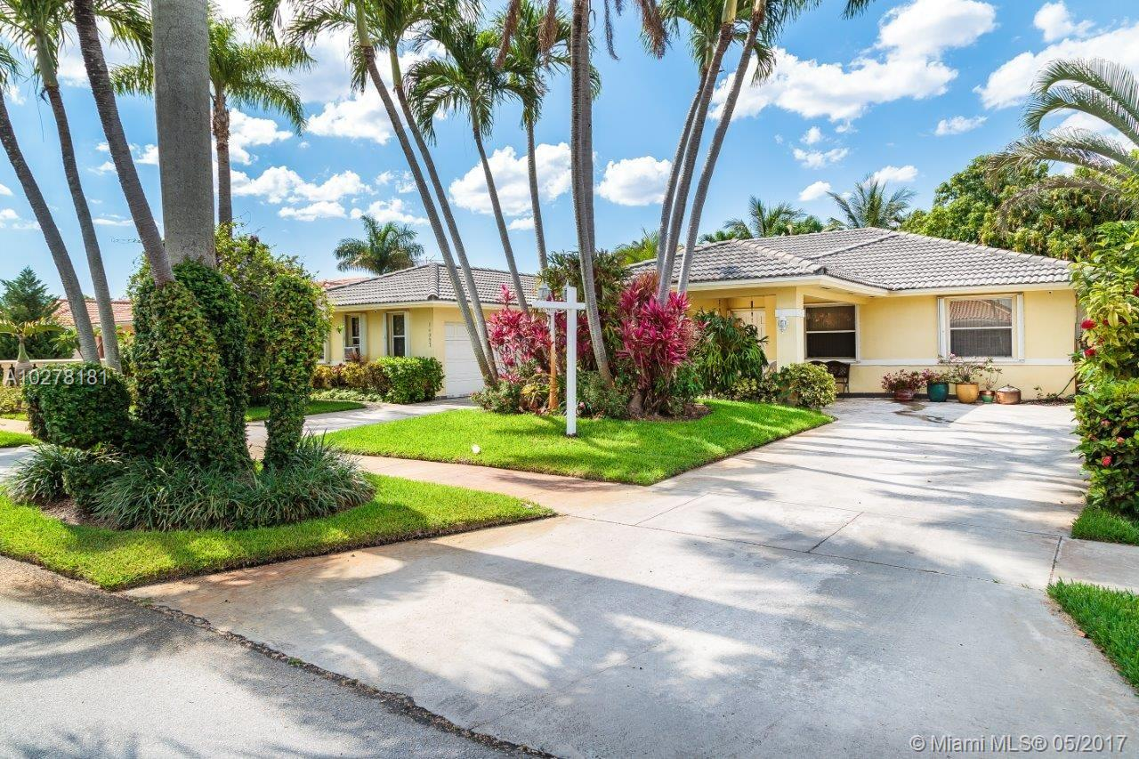 14327 SW 17th St, Miami , FL 33175