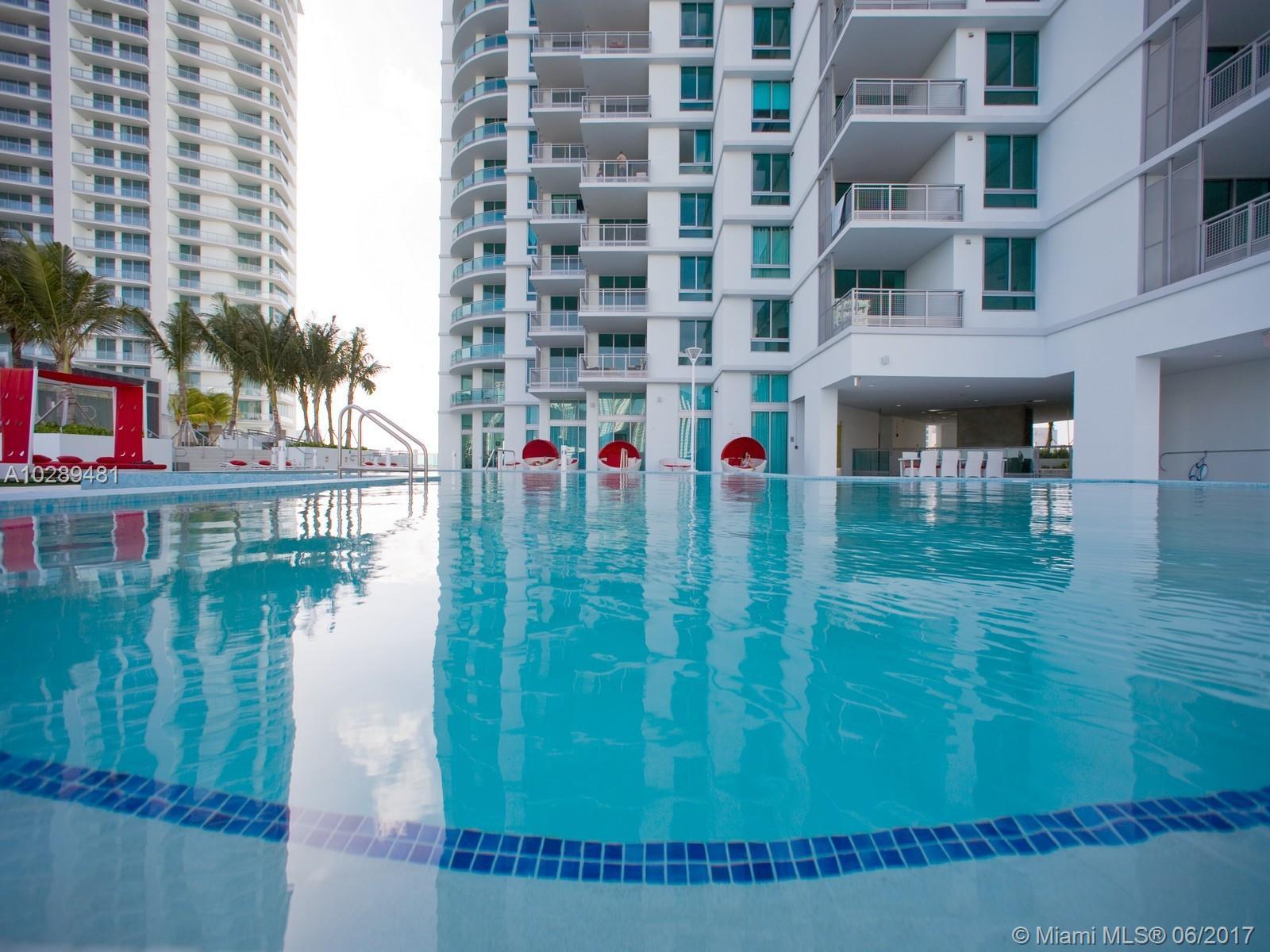 350 Miami av-3110 miami--fl-33130-a10289481-Pic15