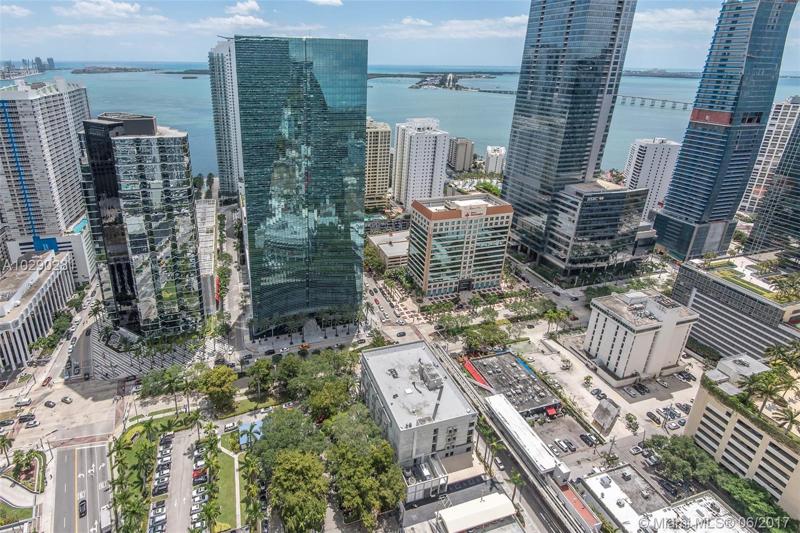 1300 Miami ave-4501 miami--fl-33130-a10290281-Pic24