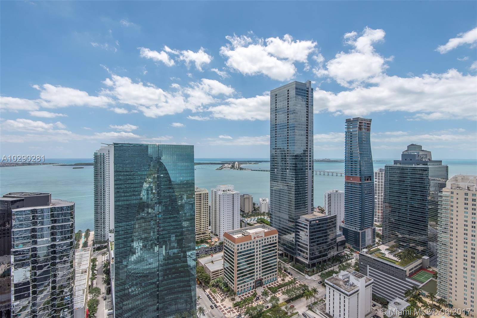 1300 Miami ave-4501 miami--fl-33130-a10290281-Pic26