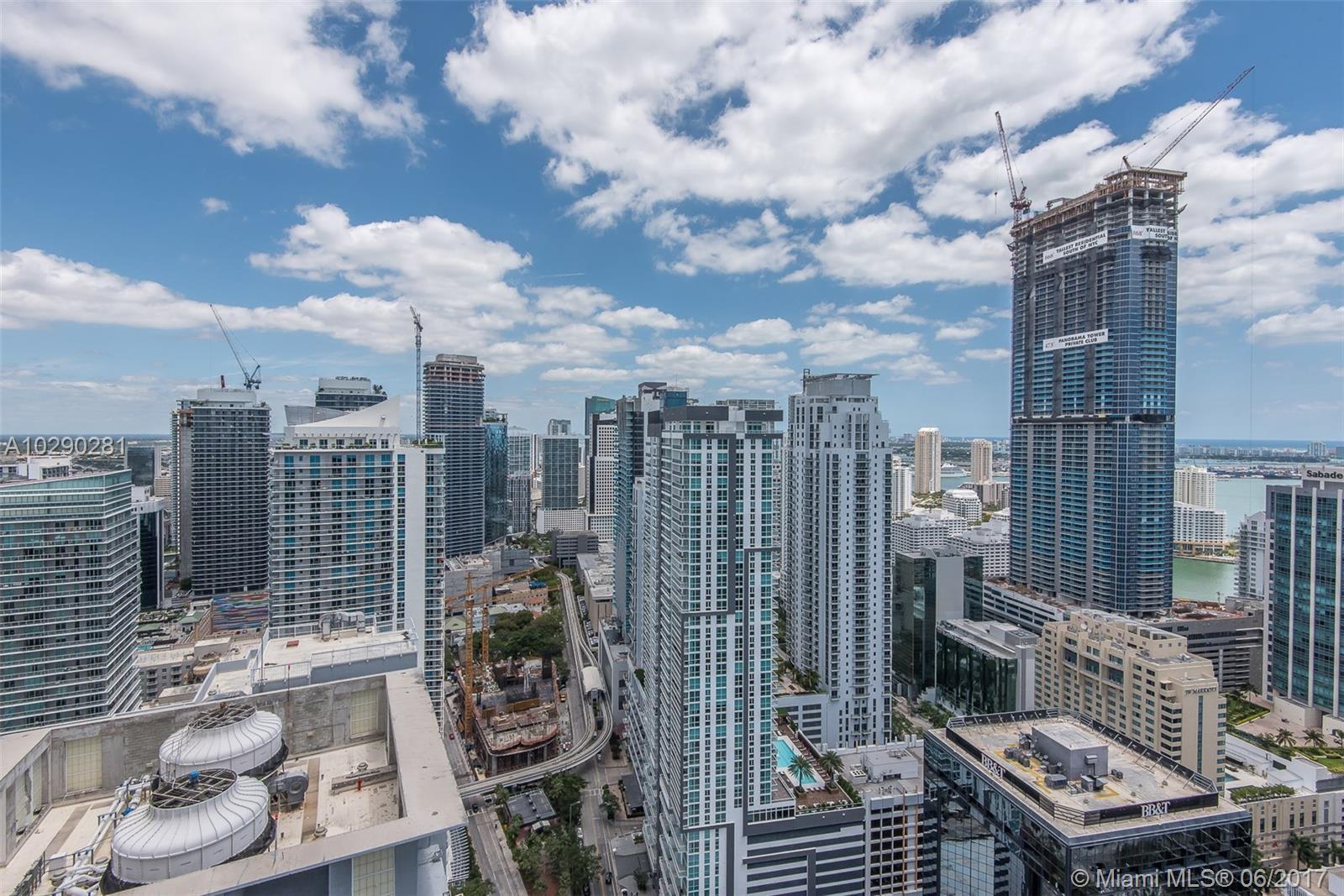 1300 Miami ave-4501 miami--fl-33130-a10290281-Pic27