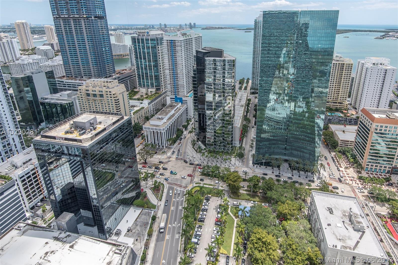 1300 Miami ave-4501 miami--fl-33130-a10290281-Pic09