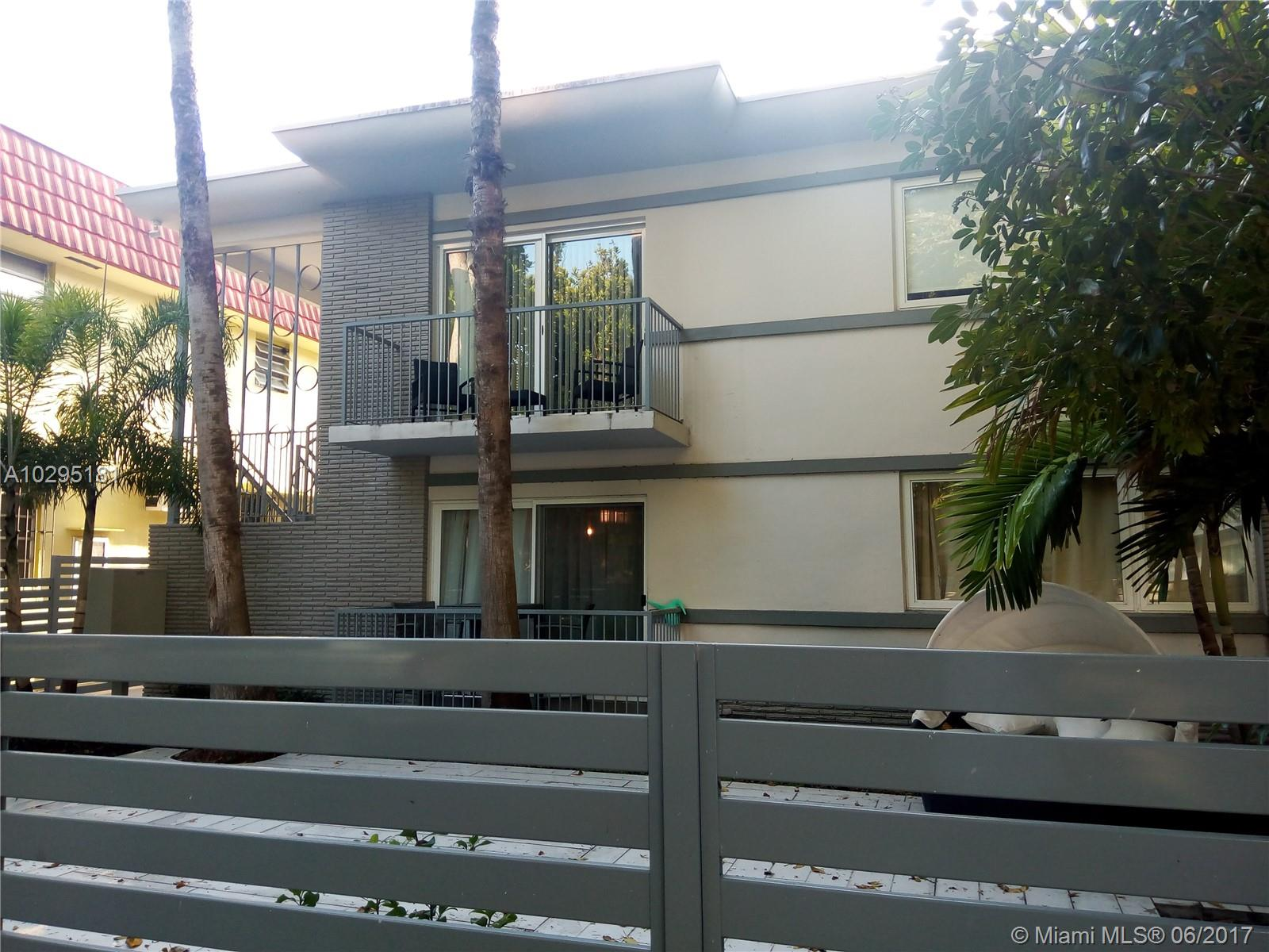740 meridian ave # 26, Miami Beach, FL 33139