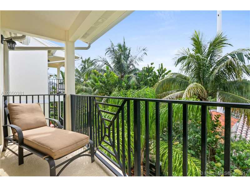 467 Juno Dunes Way, Juno Beach FL, 33408