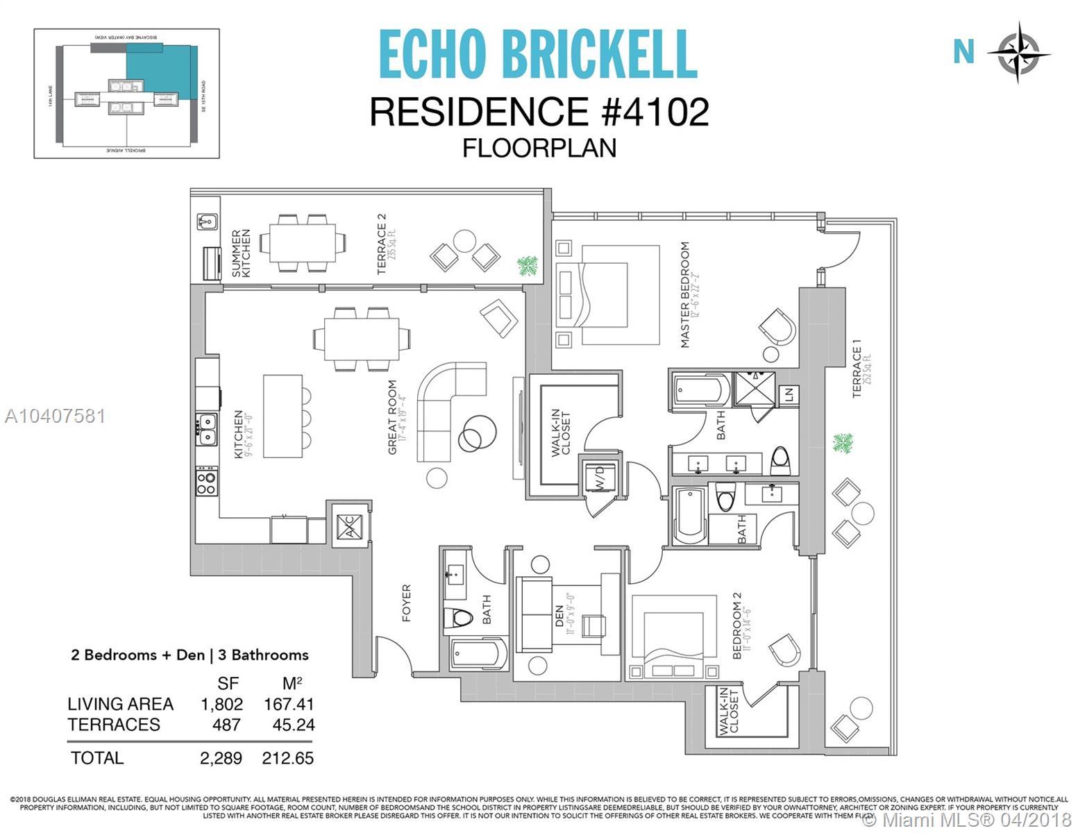 1451 Brickell ave-4102 miami-fl-33131-a10407581-Pic30