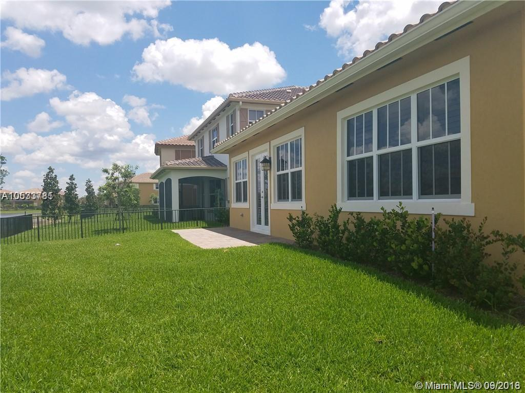 8521 Lakeside Bnd, Parkland FL, 33076