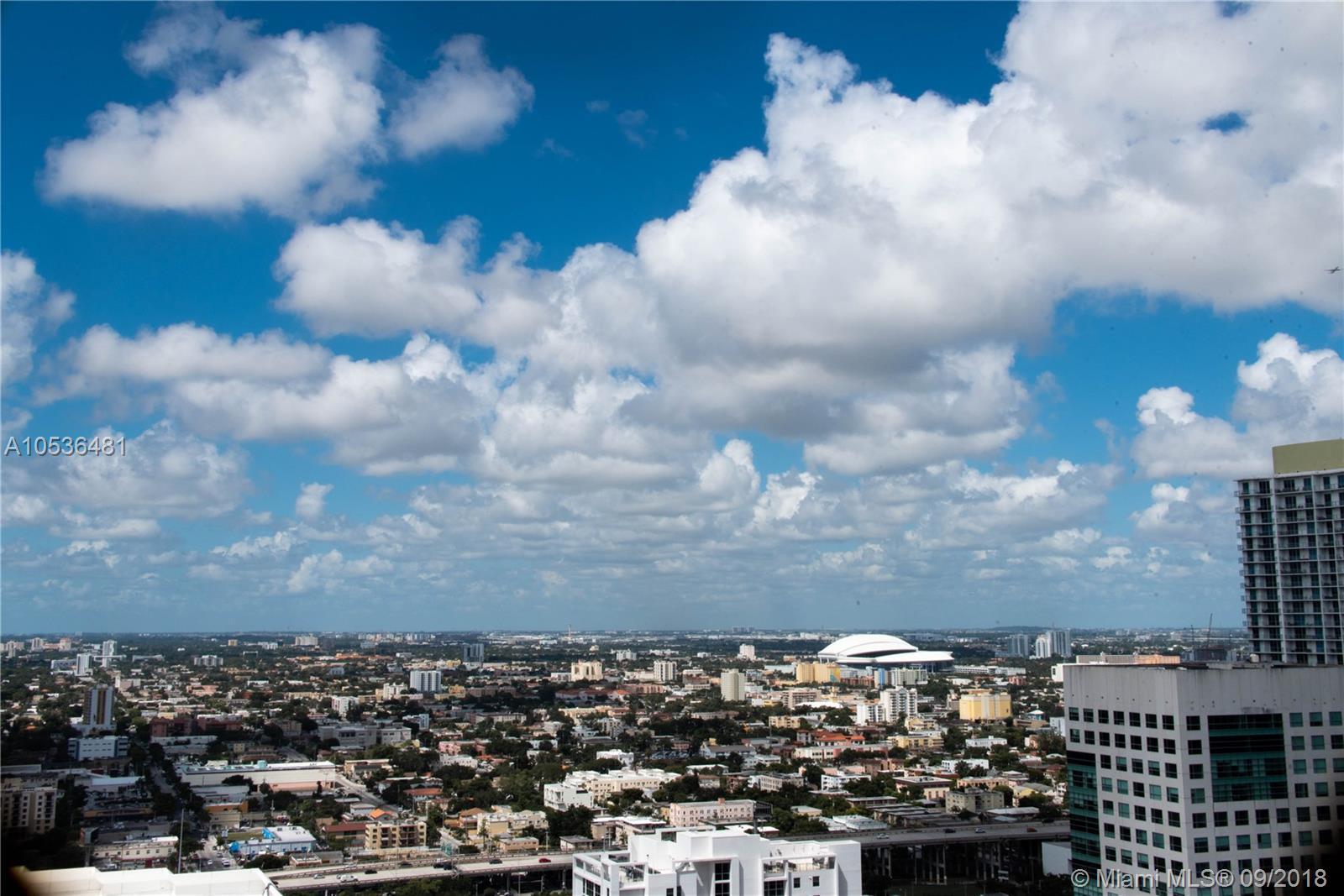 55 Sw 9th St #3208, Miami, FL 33130