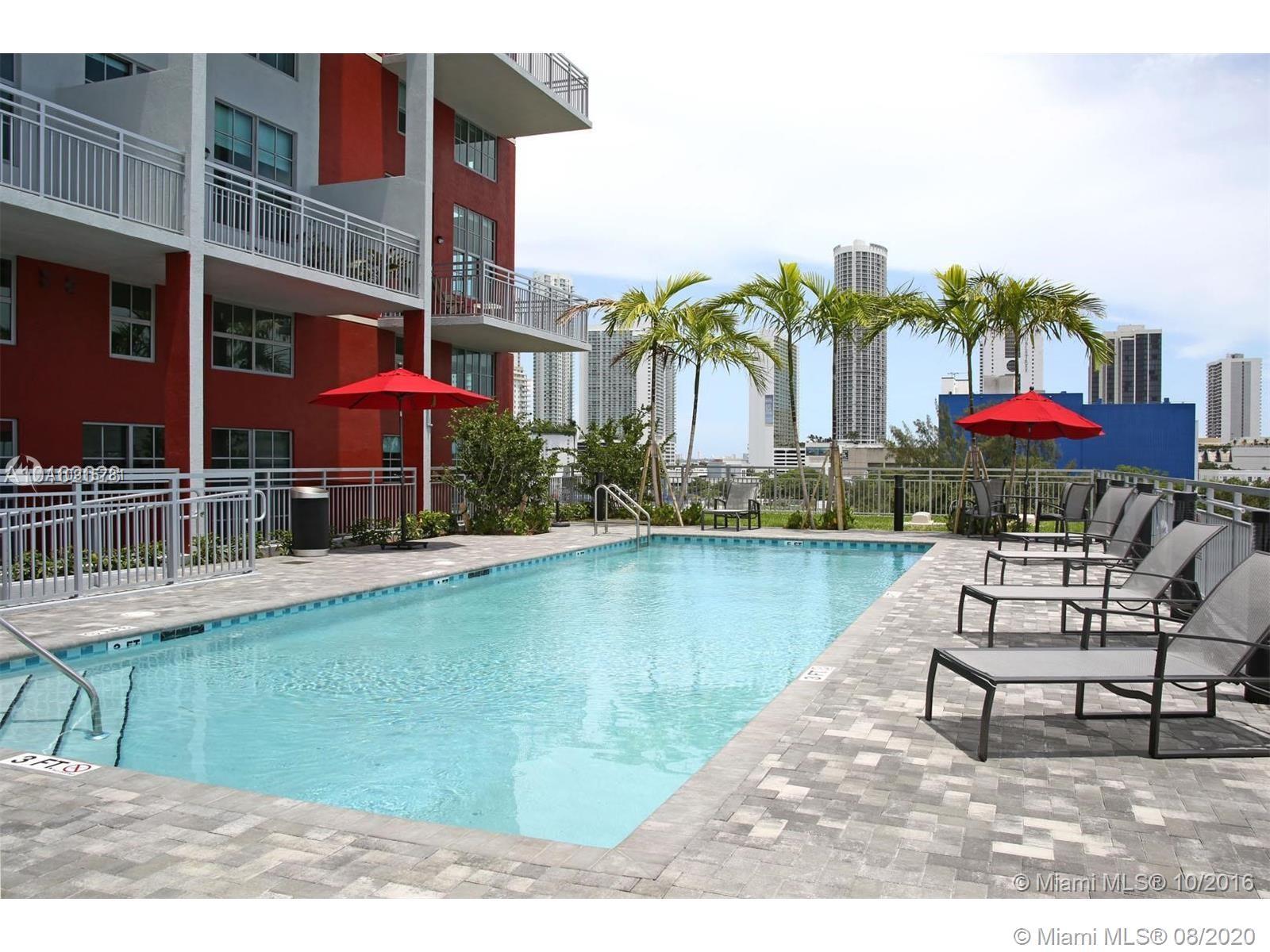 1657 Miami ave-616 miami-fl-33136-a10915781-Pic05