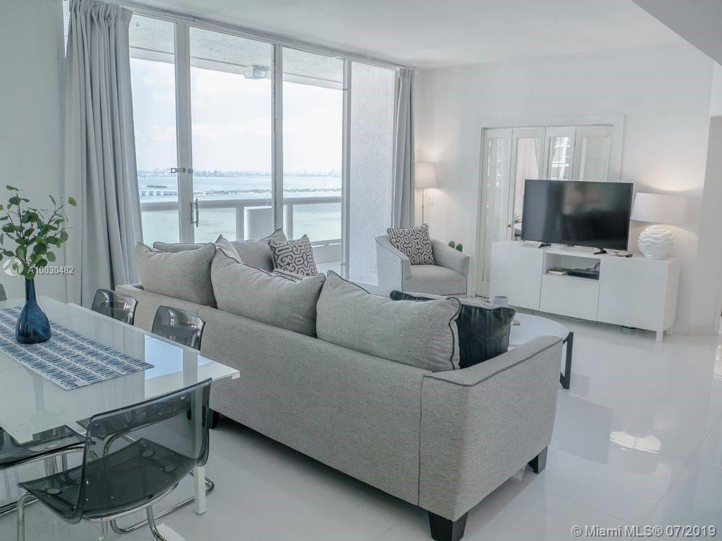 1717 N Bayshore Dr #A-4240, Miami FL, 33132