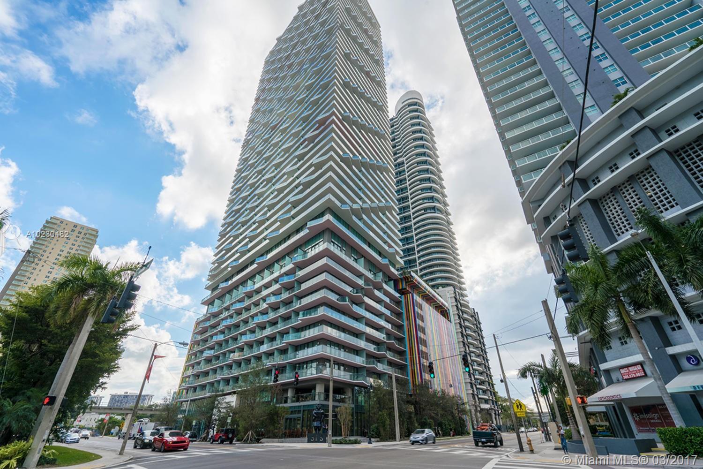 1300 S Miami Ave # PH5105, Miami , FL 33130