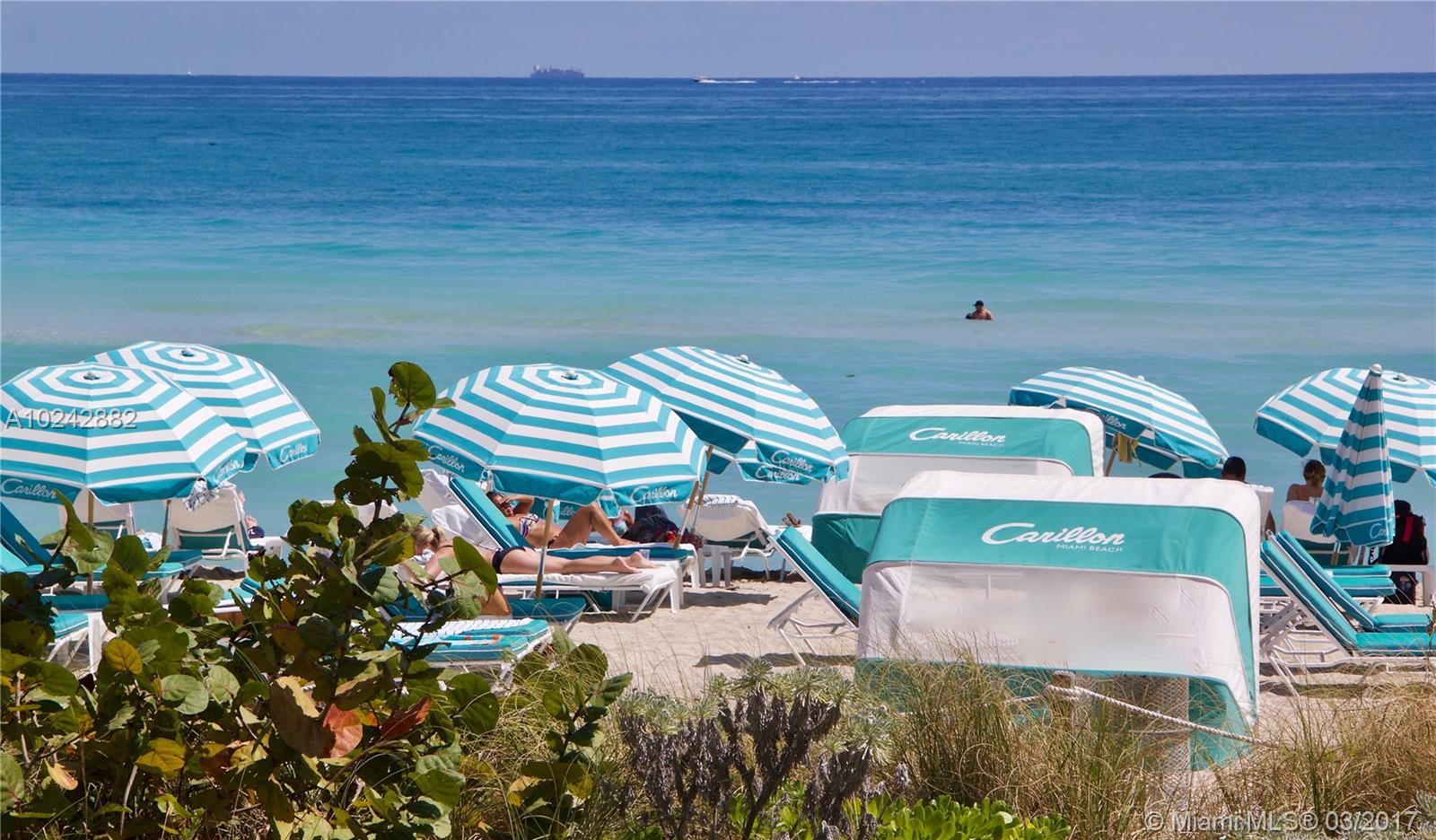 6899 Collins ave-1403 miami-beach--fl-33141-a10242882-Pic25