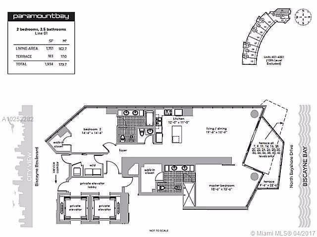 2020 Bayshore dr-2801 miami--fl-33137-a10253282-Pic22