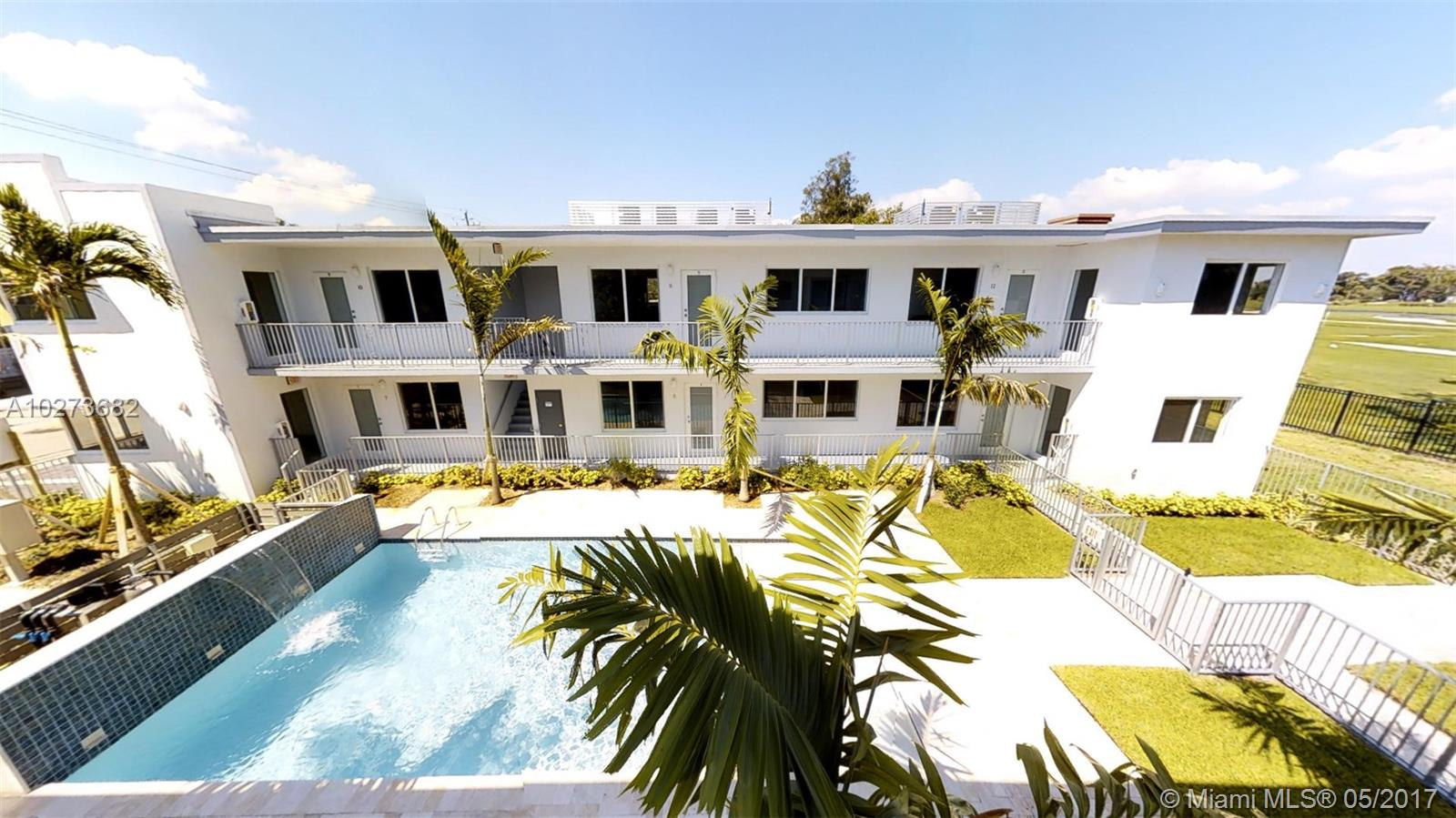 321 S Shore Dr # 7, Miami Beach , FL 33141