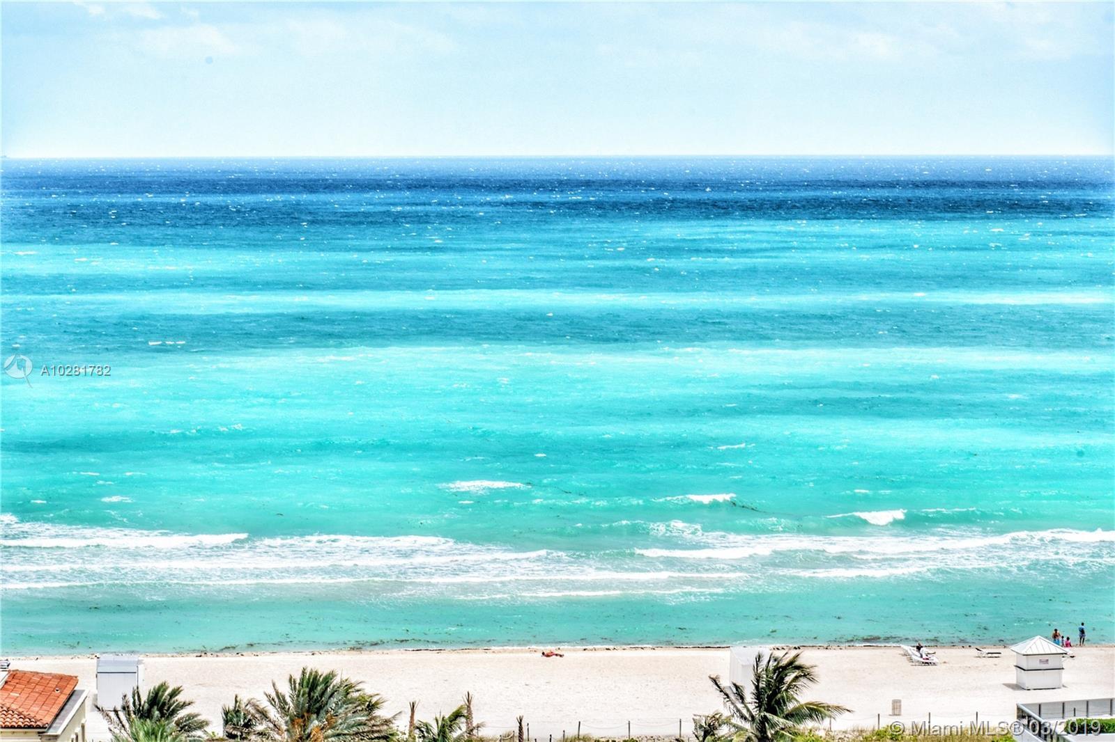 5900 Collins Ave #1502, Miami Beach, FL 33140